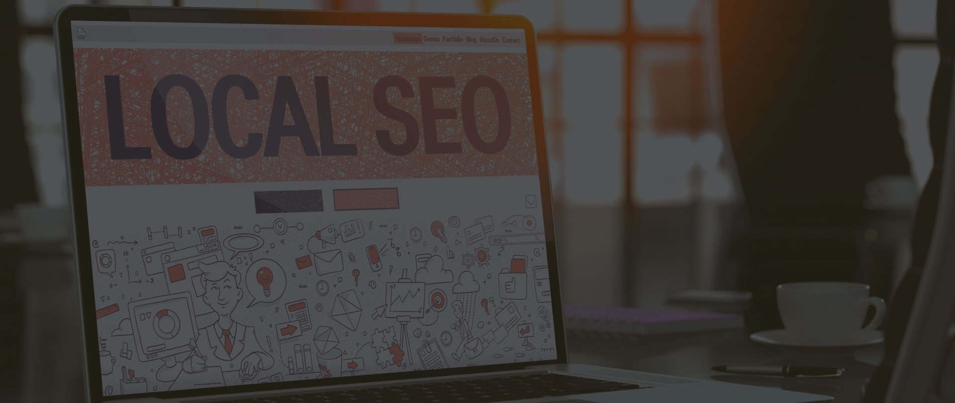 the SEO most common and efficient tools